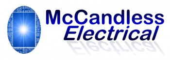 McCandless Electrical, Co. Down